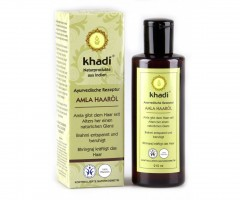 amla-khadi