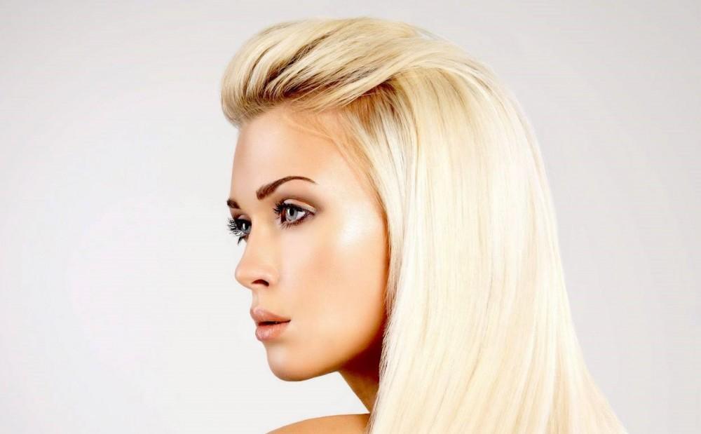 regeneracja-włosów