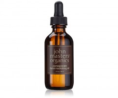 john-masters-organics