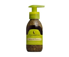 macadamia-healing-oil-treatment