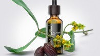 nanoil jojoba oil mini leaves